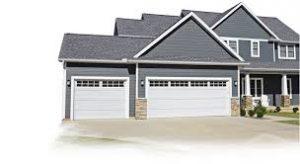 Garage Door Company Mount Prospect