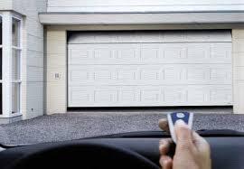 Electric Garage Door Mount Prospect
